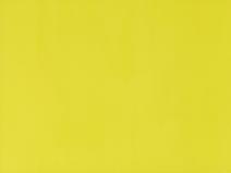 #5 Yellow