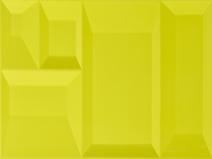 """#5 Yellow """"C"""""""