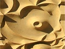 Broken Dune