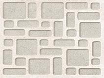 Maze Beige